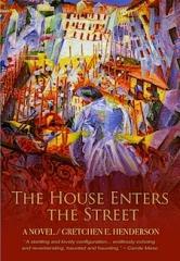 houseentersthestreet2