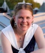Maureen-Thorson-Author-Photo-150dpi-1