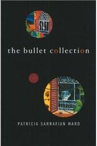 The Bullet Collection cover