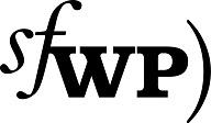sfWP_Logo_BW small