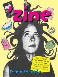 Zine_Cover_1500W sm