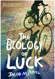 de28a90c1e71c83d-coverthebiologyofluck1