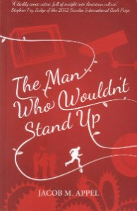 The_Man_Who_Wouldn't_Stand_Up_(book)