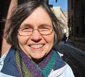 Margaret Rozga-1