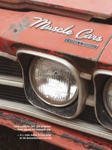 Muscle Cars-2
