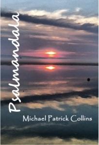 Psalmandala Cover