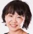 Annie Kim-a