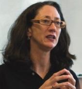 Norma Riccucci