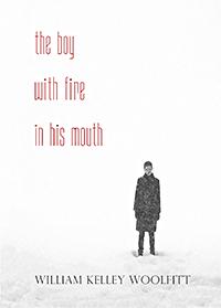 woolfitt--Boy Fire Mouth