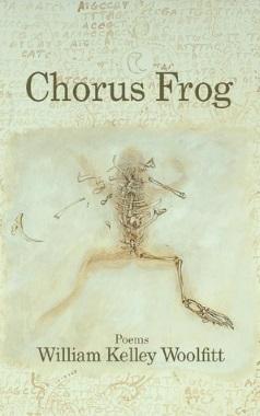 Woolfitt -- Chorus